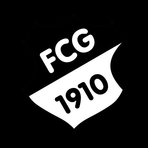 FC Grosselfingen 1910 e.V.
